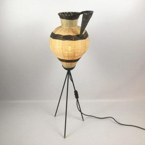 1950s jug lamp (7)