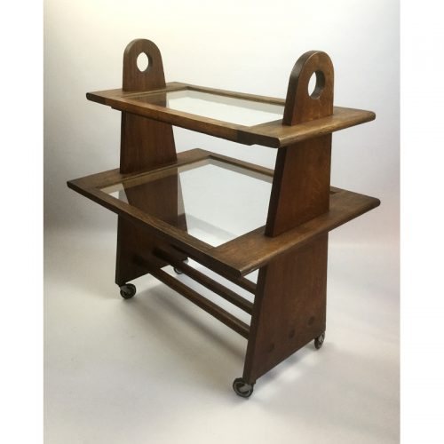 guillerme et chambron drinking trolley (14)