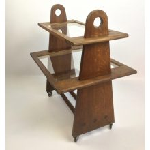 guillerme et chambron drinking trolley (9)