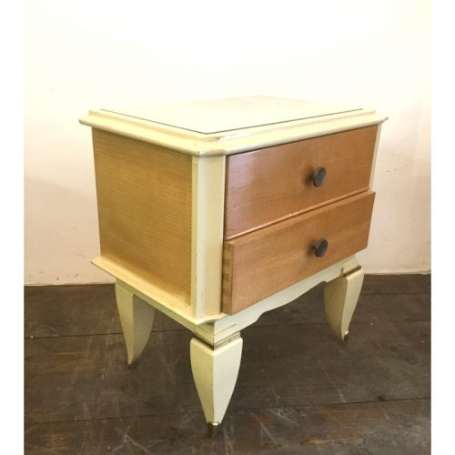 1940s french bedside tables (5)