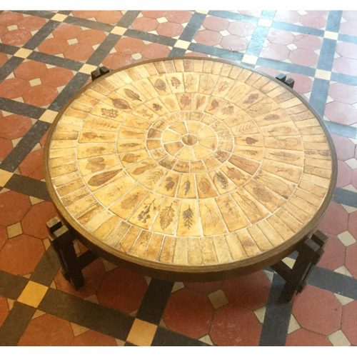 roger capron coffee table (6)