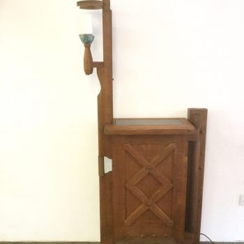 bar-guillerme-et-chambron-swivel-wall-mounted-votre-maison-1950s-france-oak