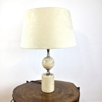maison-barbier-travertine-table-lamp-france-1970s