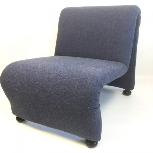 etienne fermigier armchairs 1960s (13)