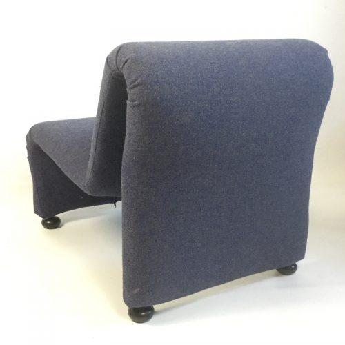 etienne fermigier armchairs 1960s (16)