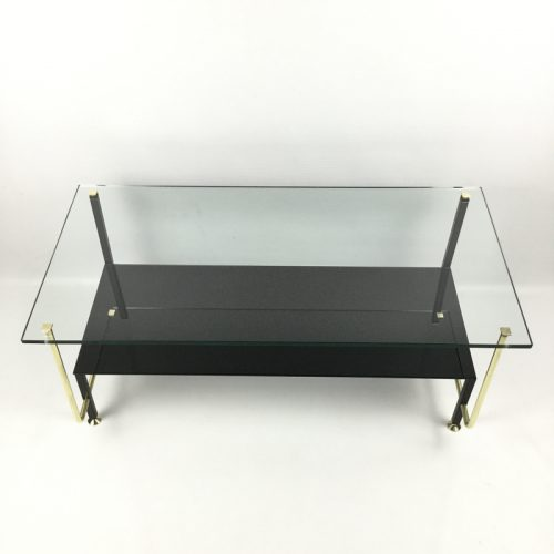 1950s french coffee table (11)