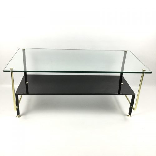 1950s french coffee table (12)