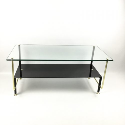 1950s french coffee table (13)