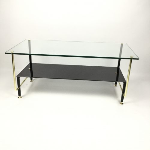 1950s french coffee table (20)