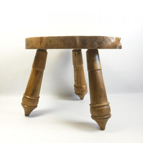 tree trunk coffee table 1980s (12)
