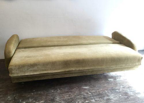 1950s pierre guariche sofa bed troïka (16)