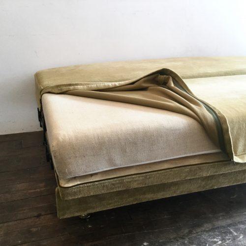1950s pierre guariche sofa bed troïka (17)