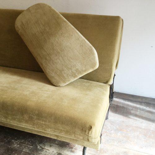 1950s pierre guariche sofa bed troïka (21)