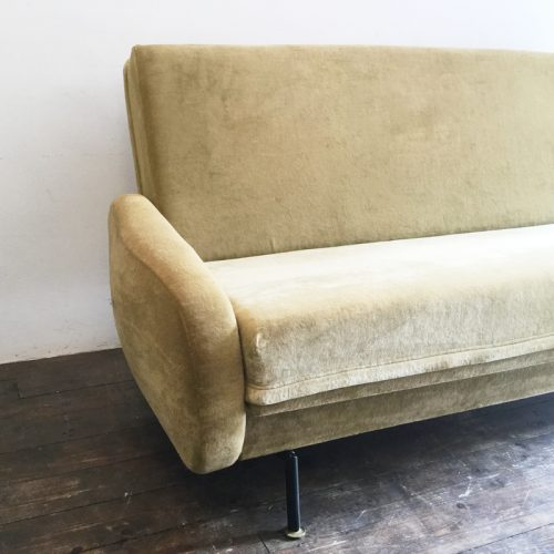 1950s pierre guariche sofa bed troïka (29)