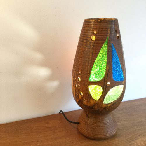 accolay 1960s table lamp (4)