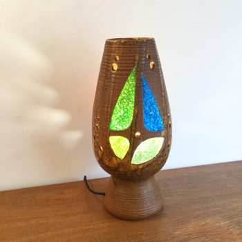 accolay-lamp-light-resin-terracotta-1960s-france