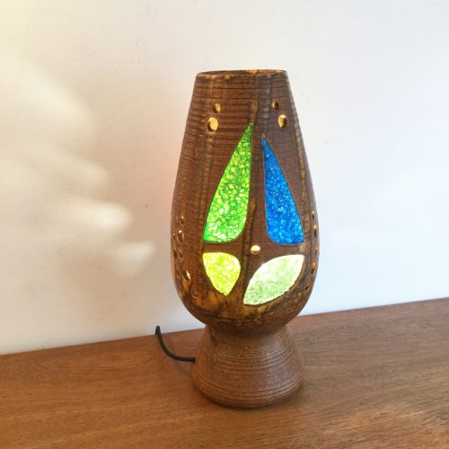 accolay 1960s table lamp (7)