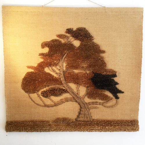 don freedman woven wall art tapestry macrame (10)
