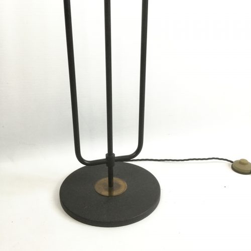 french 1950s vintage floor lamp (12)
