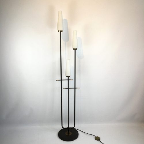 french 1950s vintage floor lamp (14)